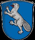 140px-Wappen_Groß-Bieberau
