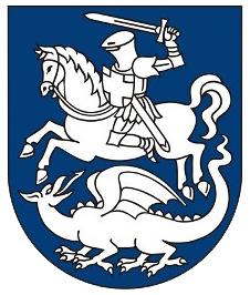 erb-svaty-jur